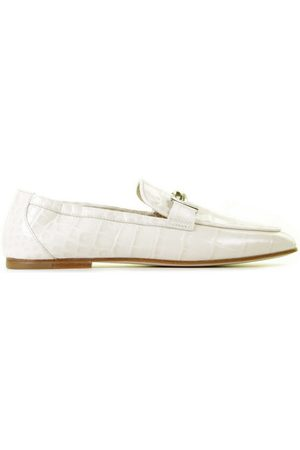 Tod's XXW79A0X010WESC016 Damesloafers