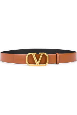 VALENTINO GARAVANI Heren Riemen - VLOGO belt