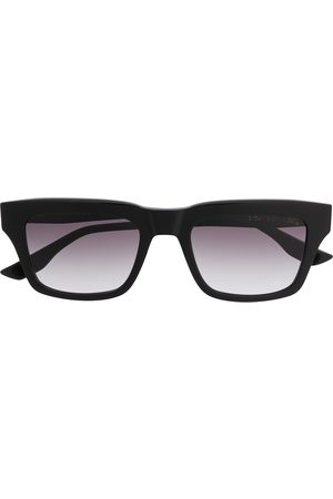 DITA EYEWEAR Square tinted sunglasses