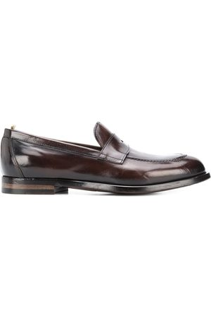 Officine creative Ivy penny loafers
