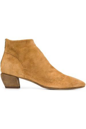 Officine creative Sally boots