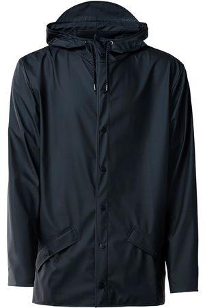 Rains Regenjassen XC Jacket