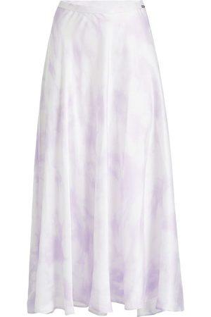 Guess Arielle Skirt Tie