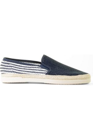 Cypres Heren Loafers - Kenno-3 Marino Herenloafers