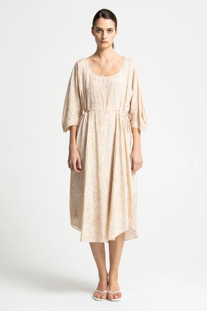 Dagmar Misty Dress