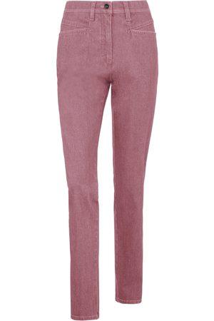 Brax Dames Slim - ProForm Slim-jeans model Sonja Magic Van Raphaela by