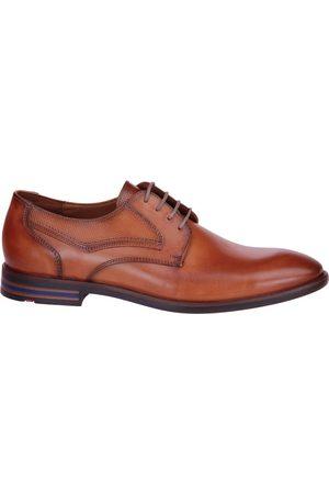 Lloyd Dakil Shoes