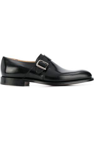 Church's Westbury monk-strap shoes