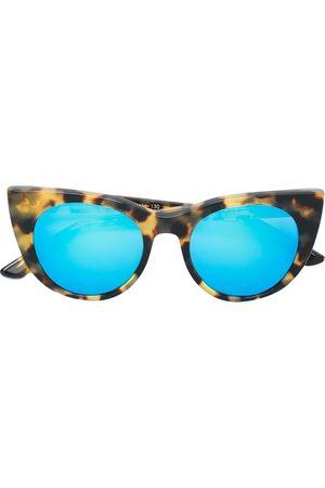 KYME Angle sunglasses