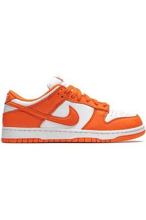 Nike Dunk Low Retro sneakers