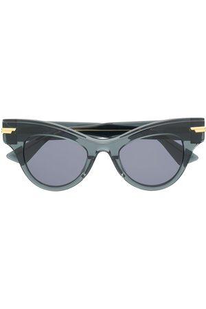 Bottega Veneta The Original 04 sunglasses