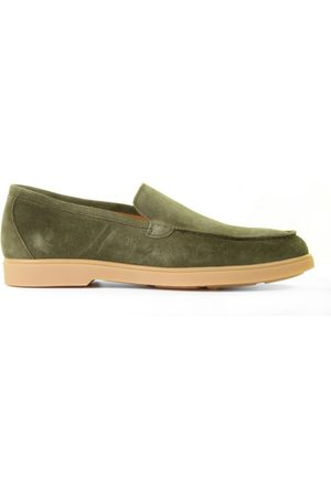 Berwick Heren Loafers - 5172 H0263 Capeo Herenloafers