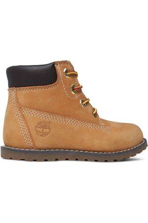 Timberland Pokey Pine 6-inch Boots