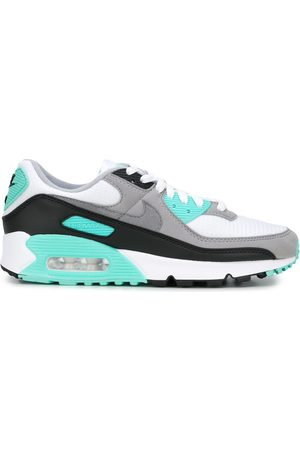 Nike Dames Lage sneakers - Air Max 90 low-top trainers