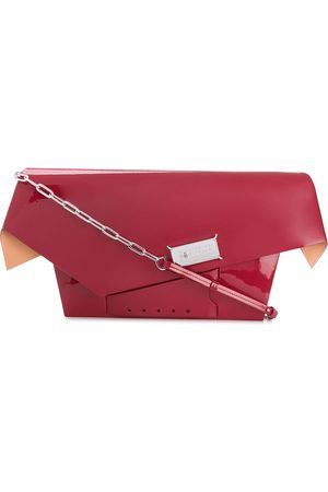 Maison Margiela Large Snatched shoulder bag