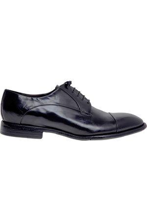 Lemargo Heren Klassieke schoenen - Lace