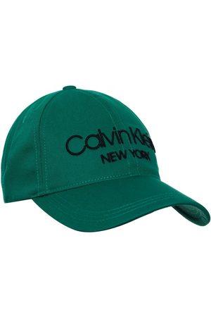 Calvin Klein CAP NY