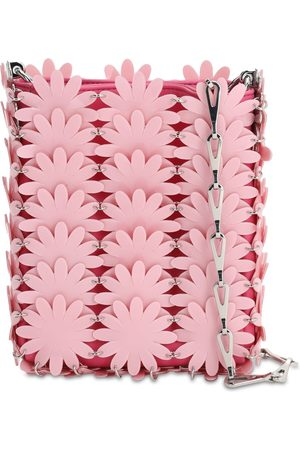 Paco rabanne Daisy Mini 1969 Shoulder Bag