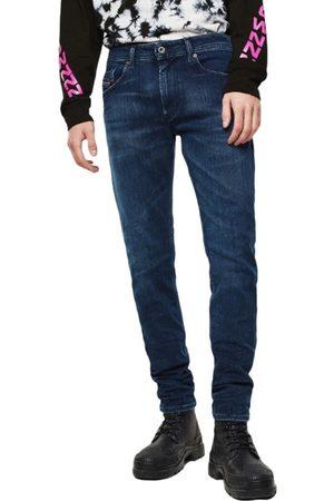 Diesel Jeans Thommer-X 0095T