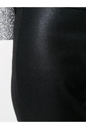ROMEO GIGLI Super skinny trouser