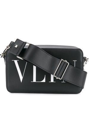 VALENTINO GARAVANI Heren Schoudertassen - VLTN crossbody bag