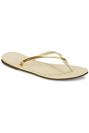Havaianas Teenslippers YOU METALLIC