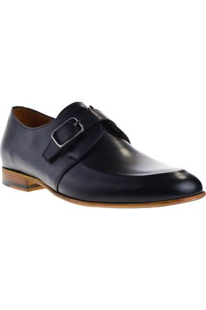 Conhpol Heren loafers