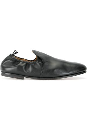 Bally Elasticated loafers