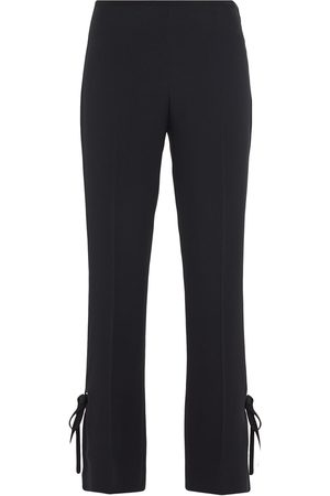 Prada Tie side trousers