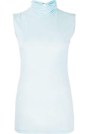 Styland Dames Tanktops - Slim fit top