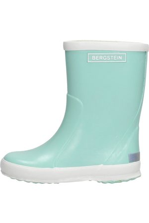 Bergstein Bn Rainboot - Mint