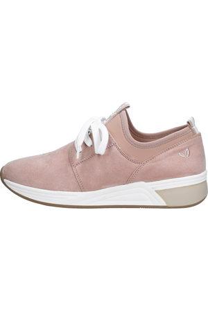 Marco Tozzi Dames Sneakers