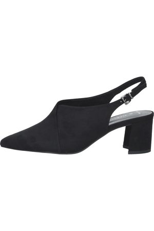Marco Tozzi Dames Pumps