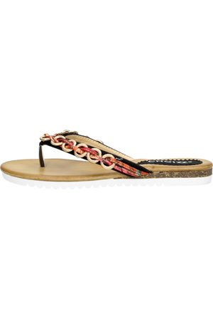 Choizz Dames Slippers