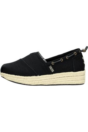Bobs From Skechers Highlights Set Sail