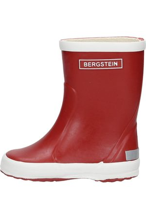 Bergstein Bn Rainboot Red