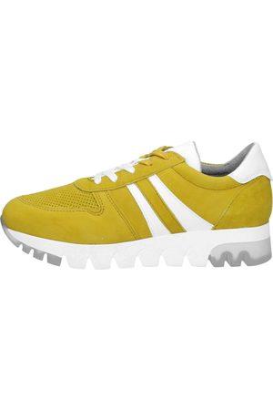 Tamaris Dames Sneakers