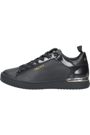 Cruyff Patio Lux