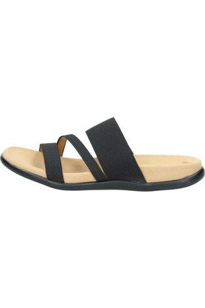 Gabor Dames Slippers