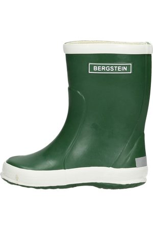Bergstein Bn Rainboot Forest