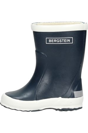 Bergstein Bn Rainboot Dark Blue