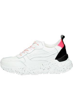 PS Poelman Bulky Sneakers