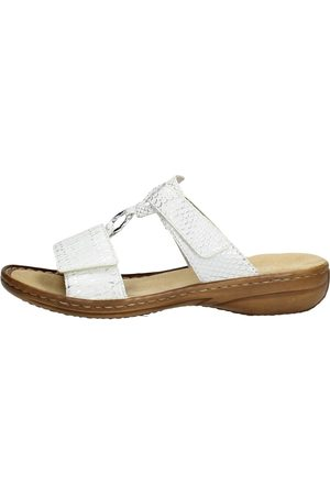 Rieker Dames Slippers