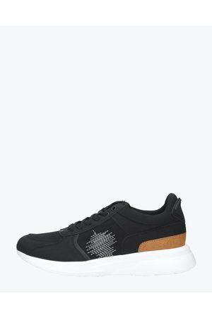 Bullboxer Heren Sneakers