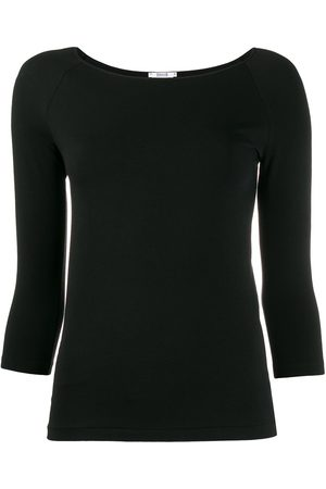 Wolford Melbourne Pullover