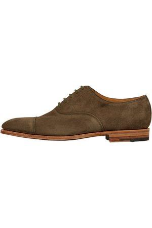JOHN LOBB City II shoes