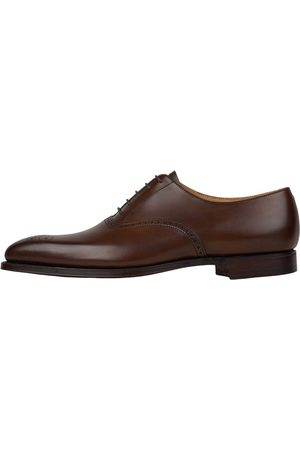 Crockett & Jones Edgware shoes