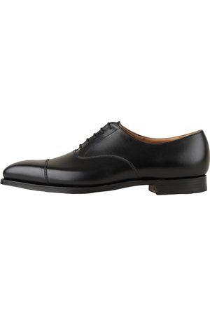 Crockett & Jones Oxford shoes