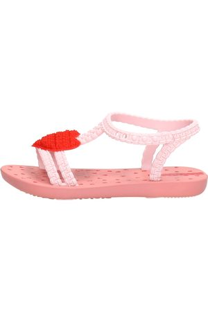 Ipanema Meisjes Slippers - My First