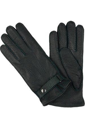 Santa Eulalia Meisjes Panty's - Gloves with tight strip
